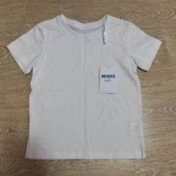 Yeni tişört, 104р