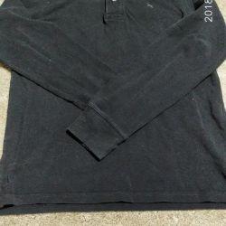 Polo și tricou pentru un adolescent