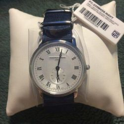 Men's watches Frederique Constant