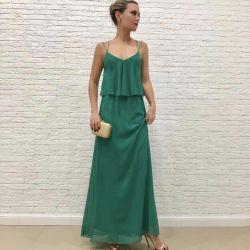 Φόρεμα νέα Incity, 42-44