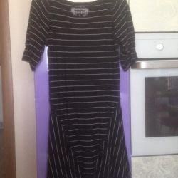 new brand dress magnolica