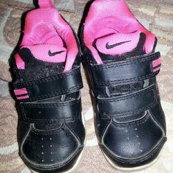 children's sneakers