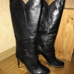 Baldinini boots original