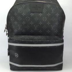 Backpack Louis Vuitton!