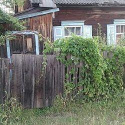 Cottage, 30 m²