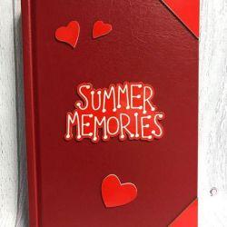 Βιβλίο του Mabel Pines Βαρύτητα Falls για αξέχαστες εκδηλώσεις