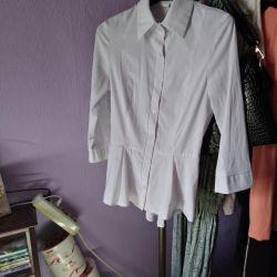 Μπλούζα / πουκάμισο Μόνο σήμερα