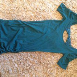 Φόρεμα (terranova)