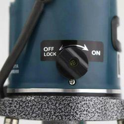 Seviye lazer pro. 5 satır