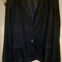 Jacket MARKS & SPENSER.