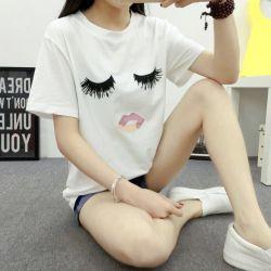 T-shirt 👄
