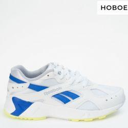 Yeni Reebok Spor Ayakkabıları