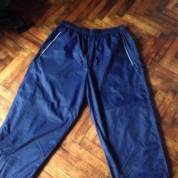 56-58 Sport pants .Indonesia.