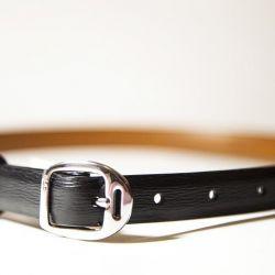 Women's belt LAUREN by Ralph Lauren