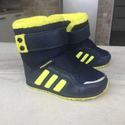 Boots Adidas Original