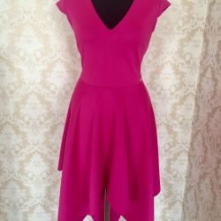 Mojito φόρεμα μεγέθους 48