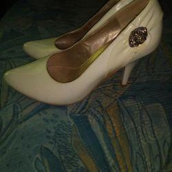 Παπούτσια2