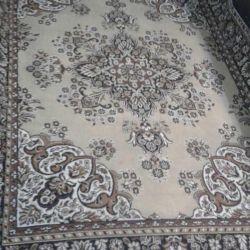 Carpet 3.2 x2.5