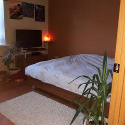 Apartment, 3 rooms, 65 m²
