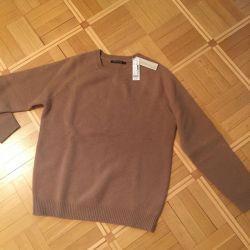 Мужской свитер Франция