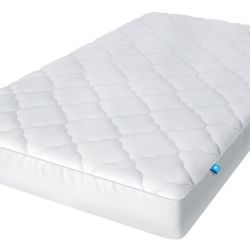 Children's mattress coconut NEW !!