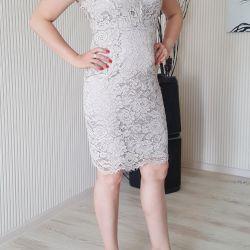 Φόρεμα DNKY