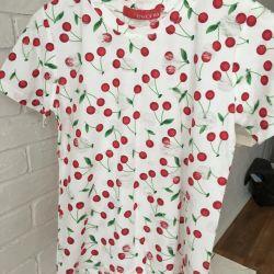 Evona tee shirts