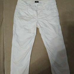 Pantolon H & M kısaltıldı