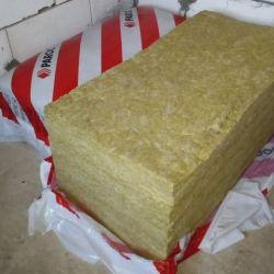Insulation - mineral wool Paroc Extra