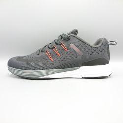 Nike Zoom Winflo 9
