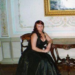 Платье вечернее дизайнерское сшитое на заказ