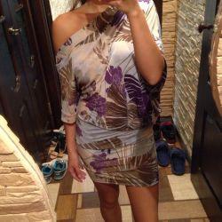 Elbise 👗