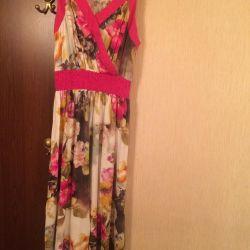Dress color 50 - 52 sizes