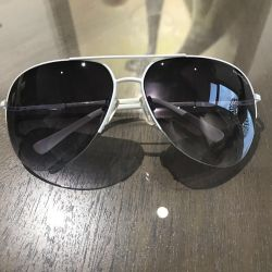 Kenneth Cole Reaction Glasses