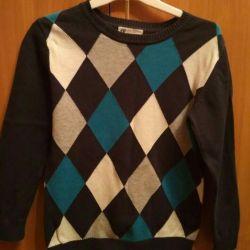 Sweatshirt, sweaters