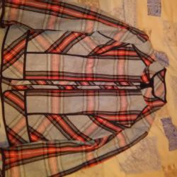 Ceket Zara 44