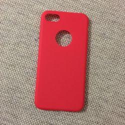 Θήκη για IPhone 7