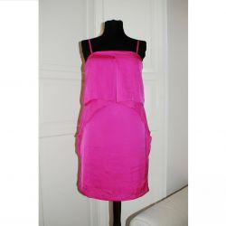Φόρεμα Kiomi σ. 40