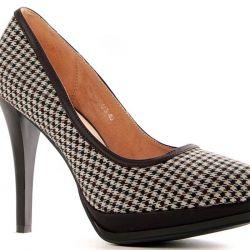 Yeni ayakkabılar 36 rr