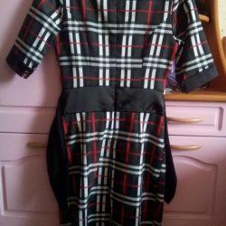 Dress 40/42