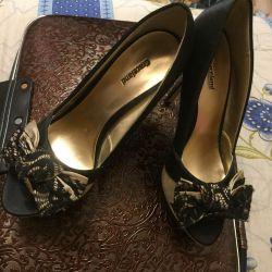 Sandals Graceland 38 size