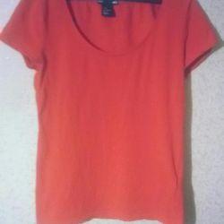 Tişört H & M 40-42