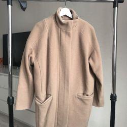 Modă haina