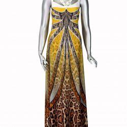 Rochie de seara LASAGRADA original. b / a