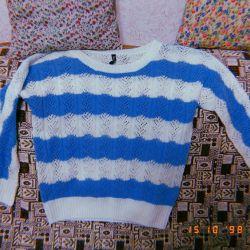 Sweater ?