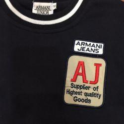 Παιδικό σακάκι Aj Armani