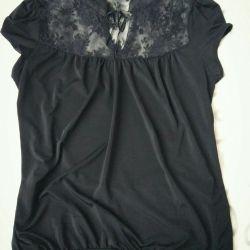 Jacket blouse top shirt for women