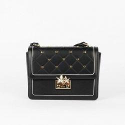 Bag NUCELLE new