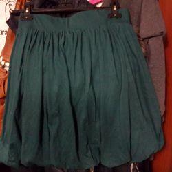 Skirt 42-44