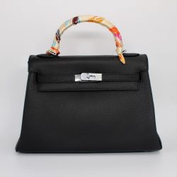 women bag Hermes Kelly